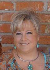Dina Britton